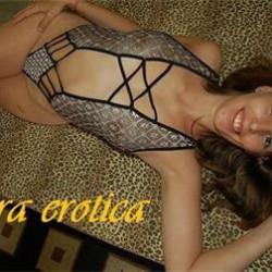 kyra-erotica21