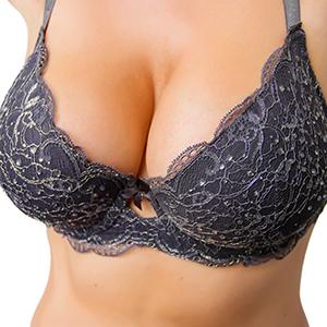 breast_small