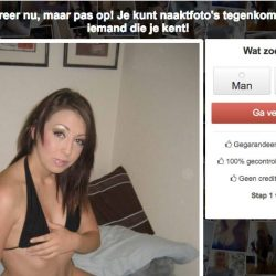 gratis sexdate website gratis webcam seks