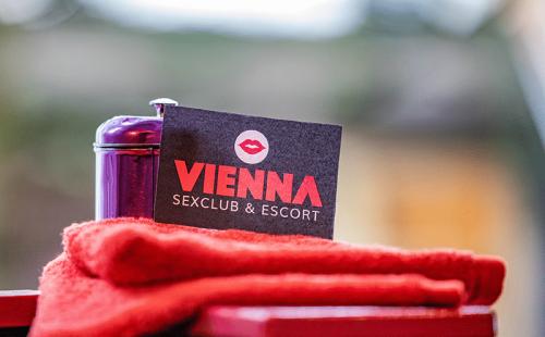 Sexclub-esort-vienna-kamers-5