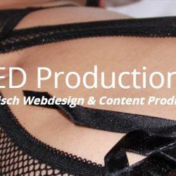 Homepage-1-821x434