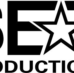 SED_productions_logo_500x248