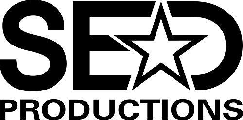 SED_productions_logo_500x248