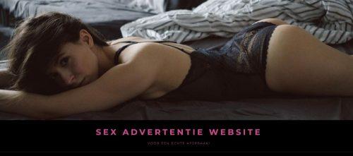 gratis-sex-contacten