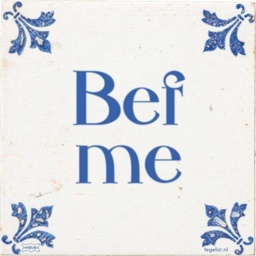 bef-me_compress17