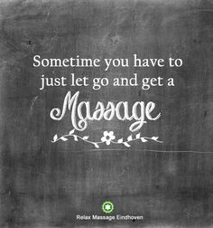 eda7ef2a7ac89fa0f1a1b42f782ada0f--massage-quotes-massage-therapy
