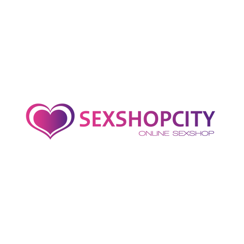 logo-city-vierkant
